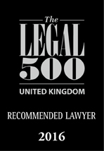 http://www.tsplegal.com/wp-content/uploads/2015/09/UK_recommended_lawyer_2016.jpg