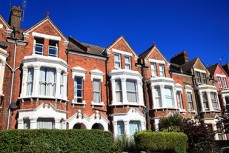 Houses_Street_Property_Residential-_2
