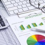 Equity Investments
