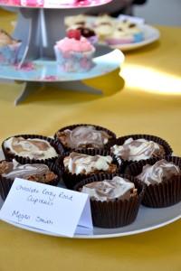 Chocolate_Cakes_Web