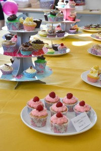 Cupcake_Day_3_Web