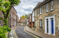 Property_Houses_Conservation_Area_Residential_Web
