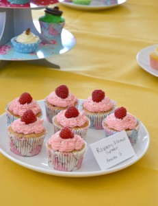 Raspberry_Cupcake_Web