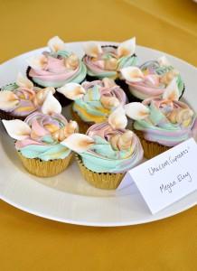 Unicorn-Cupcakes_Web