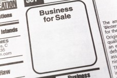 Selling Privately-Owned Companies
