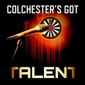 Colchester's Got Talent