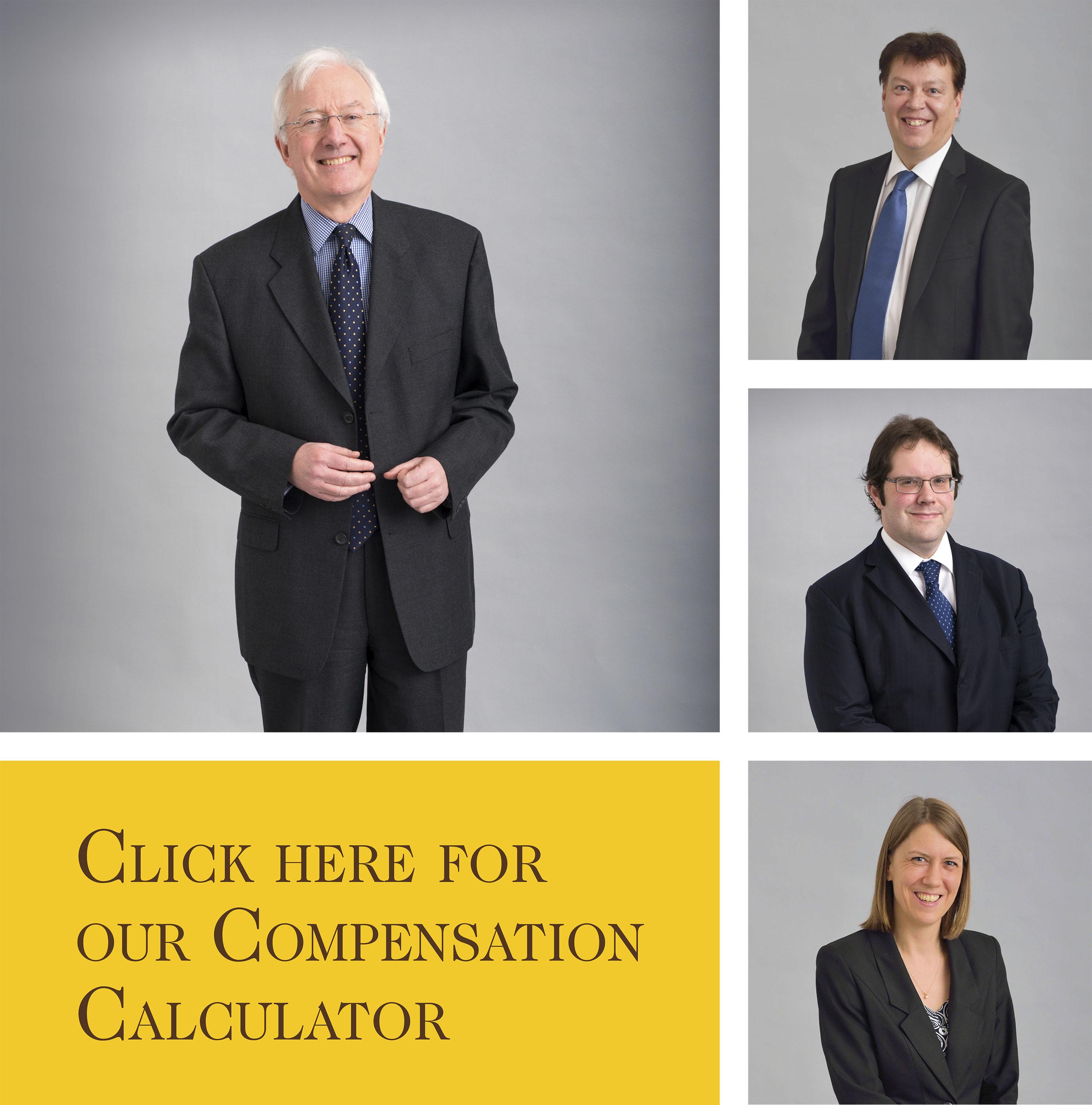 Clinical Negligence_Compensation Calculator_Mobile_Friendly