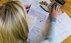 Power of Attorney registration fees