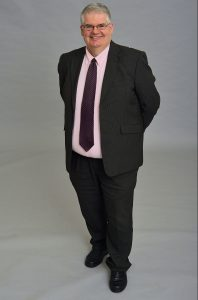 Mark Rowlands