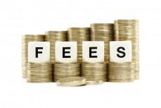 Probate Fees