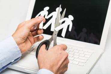 tsp legal dismissing an employee tsp legal
