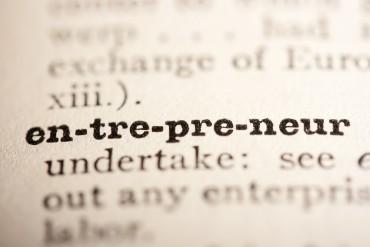 Image result for Entrepreneurs' Relief