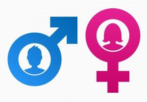 gender re-assignment