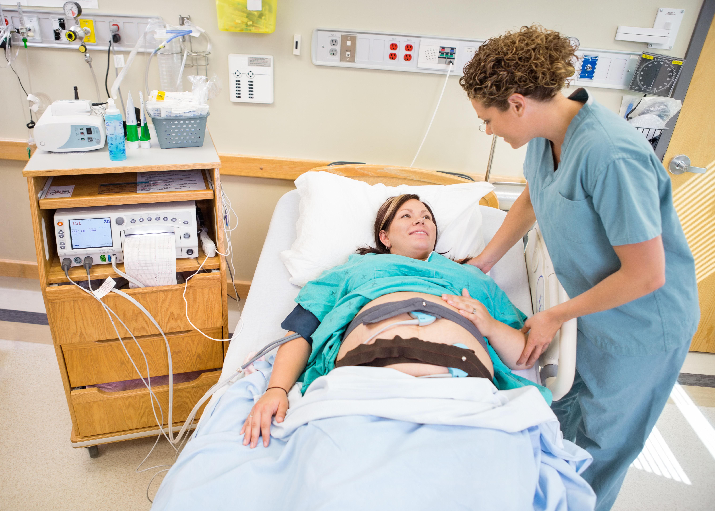 reflection of nurse negligence