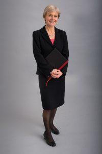 Mary Anne Fedeyko