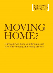 Moving_home_guide_front_page
