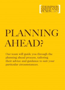 Planning_Ahead_Guide_front_page