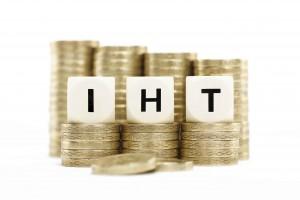 Reforms to Inheritance Tax