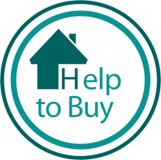 TSP Legal Confused by Help-to-Buy? - TSP Legal