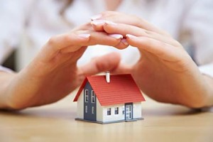 Insuring your House on Exchange
