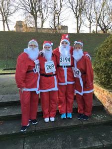 Santa Fun Run 2016_Web