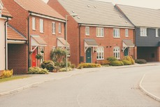Forces Help to Buy Scheme