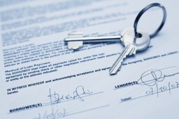 TSP Legal What is a Legal Charge? Residential Property