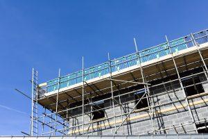 New-Build Property
