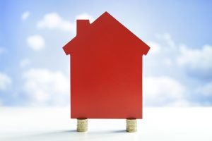 New-Build Property Shared Ownership Properties