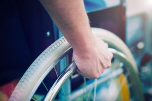 Managing Disability-Related Absence
