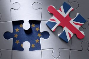 Brexit on UK Employment Law