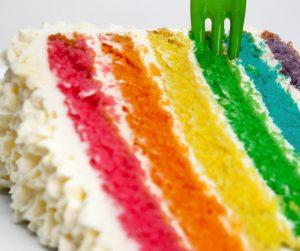 Discrimination Claim Gay Cake Case