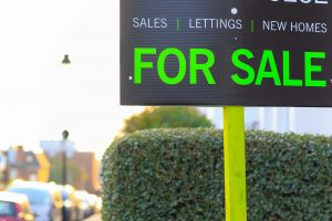 Selling a Property