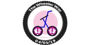 The Wheeler Way Logo