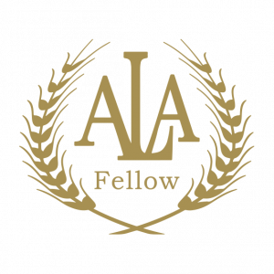 Fellowship of the Agricultural Law Association
