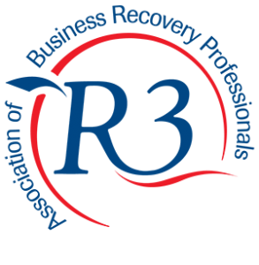 R3 - Association of Business Recovery Professionals
