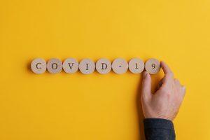 Working with Coronavirus